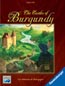 Castles of Burgandy