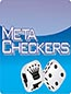 MetaCheckers
