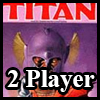 Ttian 2 player