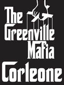 GM #1: The Corleone Family
