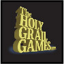 Holy Grail Games